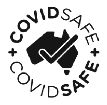 New Safework requirements COVID 19– free resources